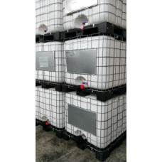 800L IBC TANK (Reconditioned)